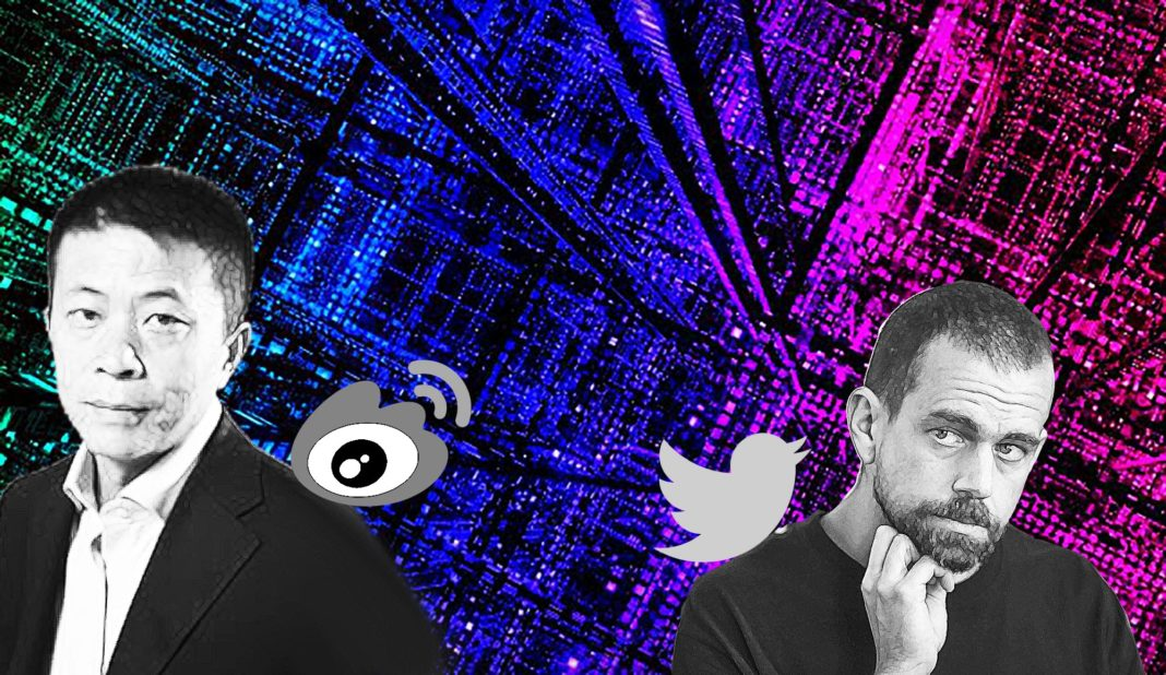 Twitter vs. Sina Weibo: 5 Things You Didn't Know