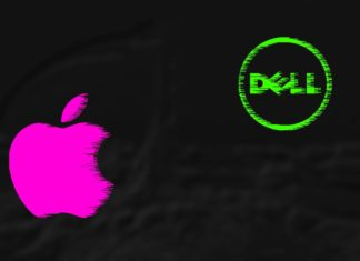 Apple MacBook Air vs. Dell XPS 13 Ultrabook