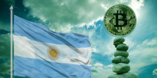 Bitcoin Loan Makes Argentina Crypto Hot spot