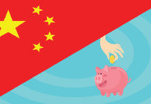 China vs. BTC: Is Your Investment Safe?